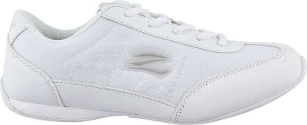 zephz Women's Butterfly Lite Cheerleading Shoes product image