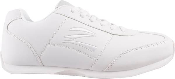 zephz Women's Tumble Cheerleading Shoes product image