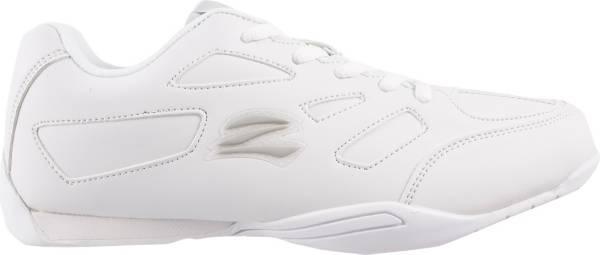 zephz Women's Zenith Cheerleading Shoes product image