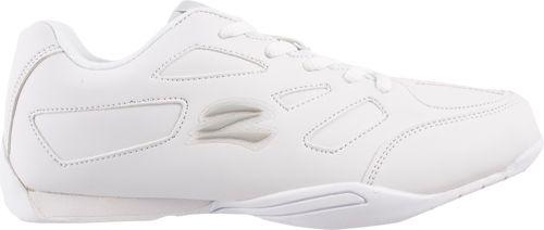 8e0484742de5 zephz Women s Zenith Cheerleading Shoes. noImageFound. Previous