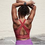 CALIA by Carrie Underwood Women's Made to Play Crossback Longline Sports Bra product image
