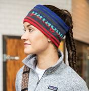 Patagonia Women's Lined Knit Headband product image
