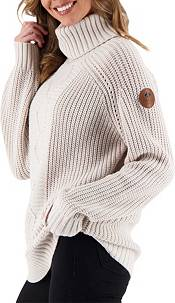 Obermeyer Women's Remy Turtleneck Sweater product image