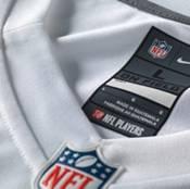 Nike Youth Color Rush Game Jersey Dallas Cowboys Ezekiel Elliott #21 product image