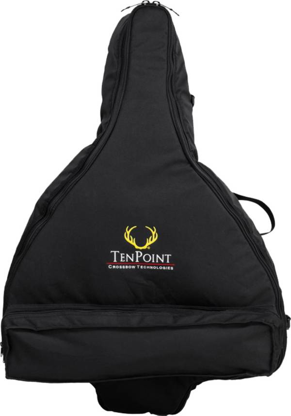 TenPoint Embroidered Soft Crossbow Case product image
