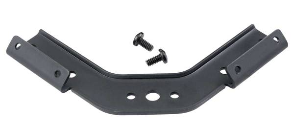 TenPoint Side-Mount Quiver Bracket product image