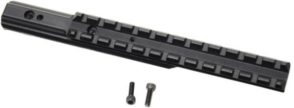 TenPoint Extended Dovetail Scope Mount product image