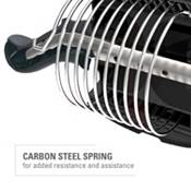 Harbinger Ab Carver Pro product image