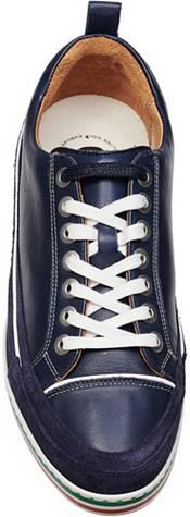 Duca del Cosma Men's Monterosso Golf Shoes product image