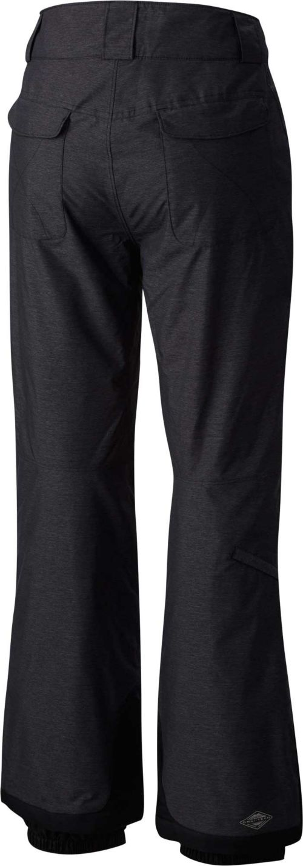 2f4dc7fb985 Columbia Women s Bugaboo Omni-Heat Insulated Snow Pants