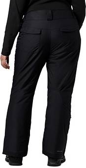 Columbia Women's Bugaboo Omni-Heat Insulated Snow Pants product image