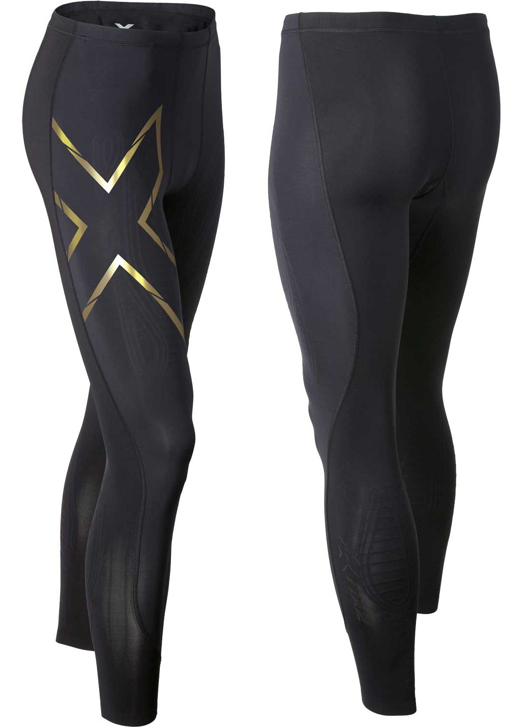 83295b65e2ac1 2XU Men's Elite MCS Compression Tights | DICK'S Sporting Goods