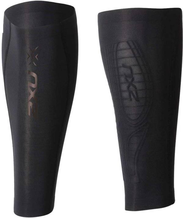 2XU Elite MCS Compression Calf Guard product image