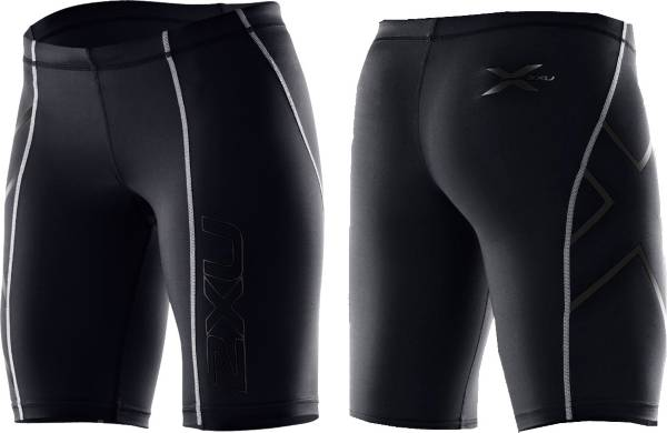 2XU Women's Compression Shorts product image