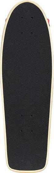 Kryptonics 28'' In Lay Cruiser Skateboard product image