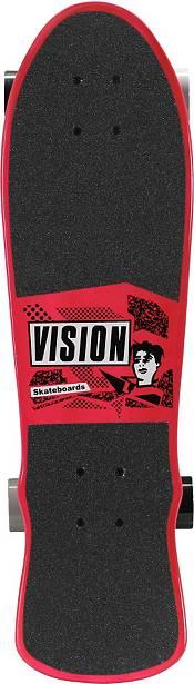 Vision 28'' Mini Cruiser Complete Skateboard product image