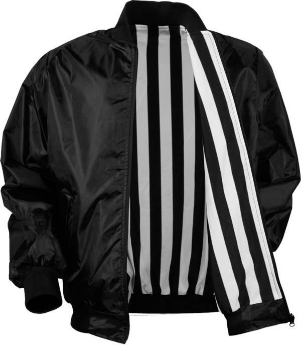 3N2 Adult Umpire Reversible Jacket product image