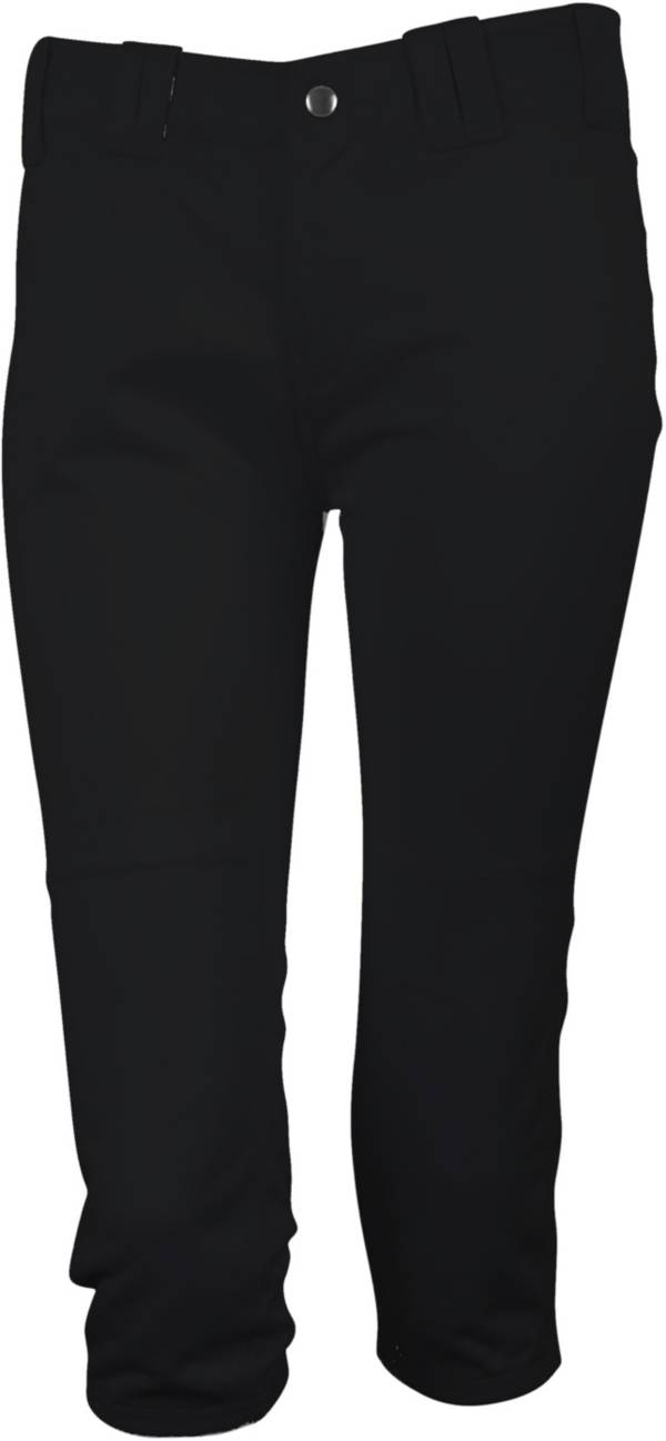 3N2 Girls' Classic Softball Knickers product image