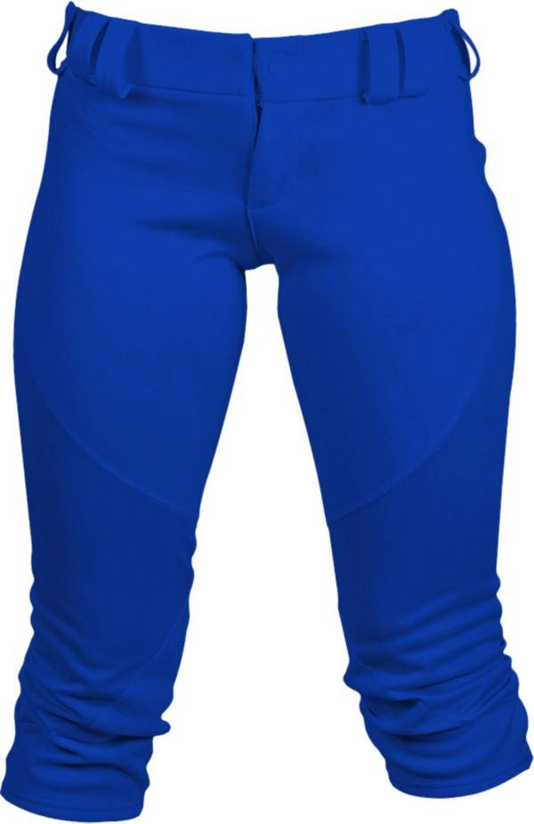 3N2 Girls' NuFIT Softball Knickers w/ Belt Loops product image