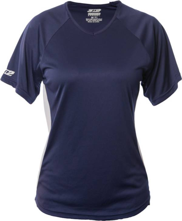 3N2 Women's NuFIT Jersey product image