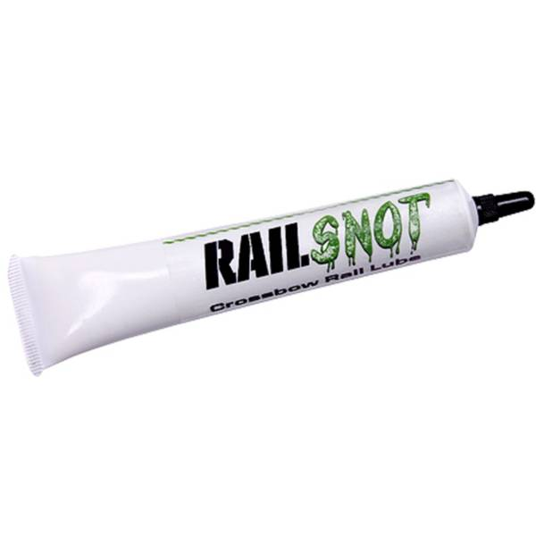 3006 Outdoors Rail Snot Crossbow Rail Lube product image