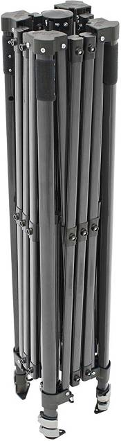 Quik Shade 10' X 10' Solo Steel 64 Slant Leg Canopy product image