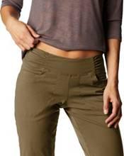 Mountain Hardwear Women's Dynama Capris product image