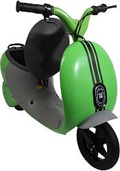 Pulse Performance Products Street Cruiser Electric Scooter product image