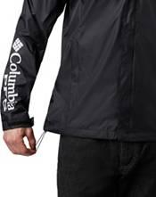 Columbia Men's PFG Storm Jacket product image