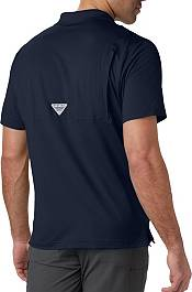 Columbia Men's Skiff Cast Polo product image