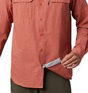 Columbia Men's IRICO Long Sleeve Shirt product image