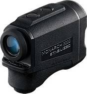 Nikon Monarch 3000 Stabilized Laser Rangefinder product image
