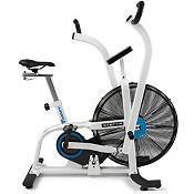 XTERRA AIR650 Airbike Pro product image