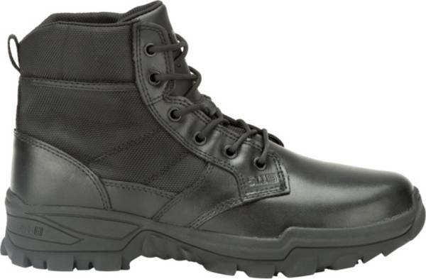 5.11 Tactical Men's Speed 3.0 Tactical Boots product image