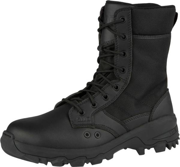 5.11 Tactical Men's Speed 3.0 RapidDry Tactical Boots product image