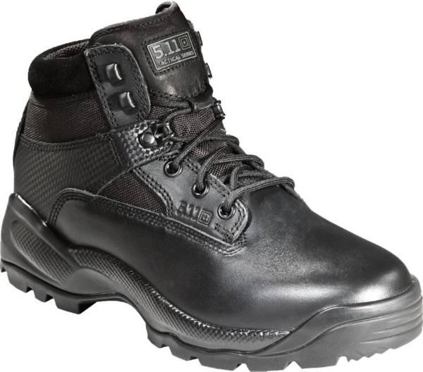 """5.11 Tactical Men's A.T.A.C. 6"""" Tactical Boots product image"""