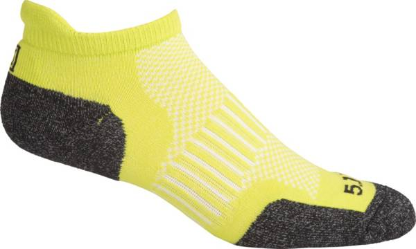 5.11 Tactical ABT Training Low Cut Socks product image