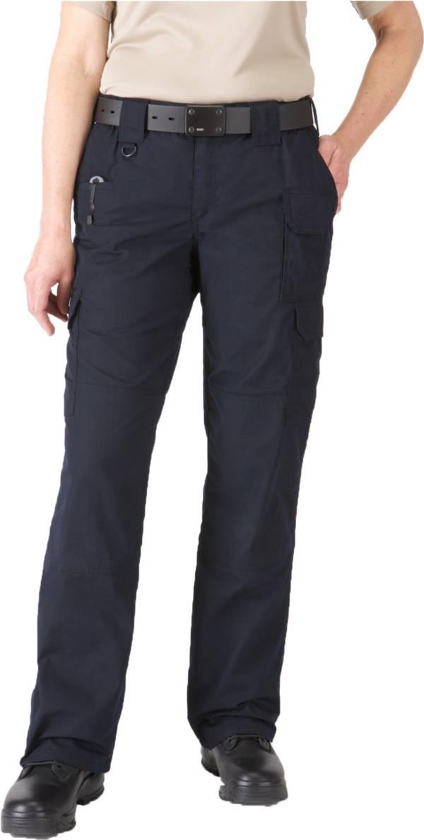 5.11 Tactical Women's Taclite Pro Pants product image