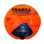 Frabill Pro-Thermal Tip-Up product image