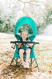 Baby Delight Go With Me Jubilee Chair product image