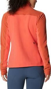 Mountain Hardwear Women's Microchill 2.0 Jacket product image