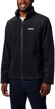 Columbia Men's Eager Air Interchange Jacket (Regular and Big & Tall) product image