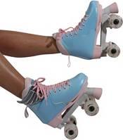 Circle Society Skates product image