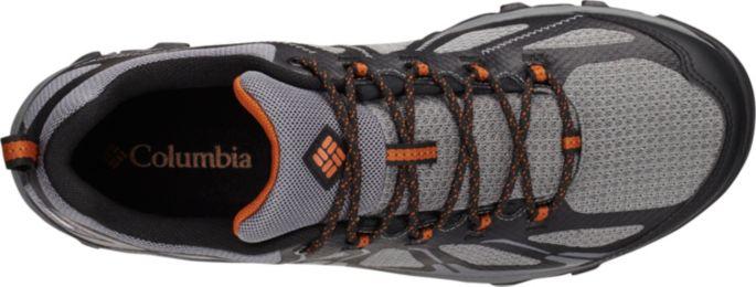 Schuhe Von Columbia   Damen Peakfreak Xcrsn II Xcel Schuhe