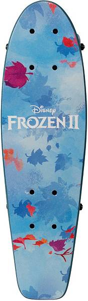 Frozen 2 Skateboard product image