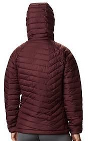 Columbia Women's Powder Lite Hooded Jacket product image