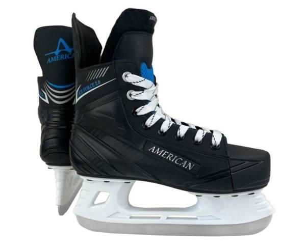 American Athletic Shoe Junior Ice Force 2.0 Hockey Skate product image