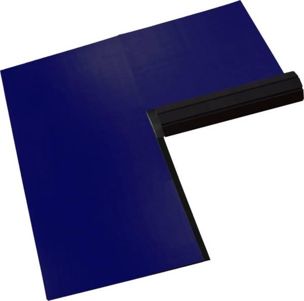 Dollamur FLEXI-Connect 10' x 10' Mat product image