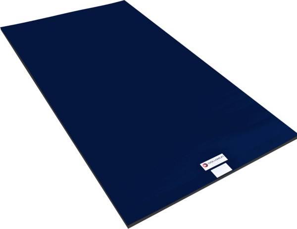 Dollamur FLEXI-Roll 5' x 10' Mat product image