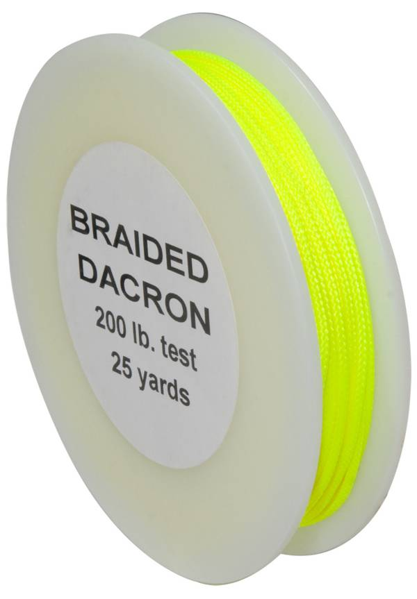 AMS Braided Dacron Retriever Bowfishing Line product image